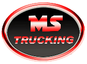 MS Trucking Inc